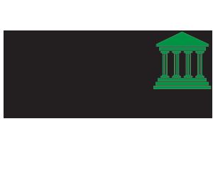 C & B Construction